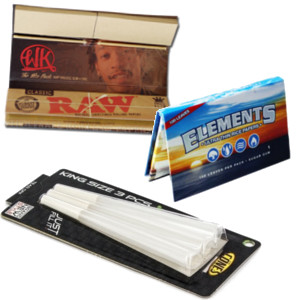 papers-elements-wiz-kalifa-ocb-raw